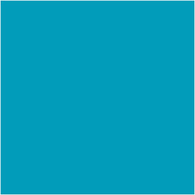 facebook de l'anfipa